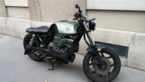 Motorcycle Insurance Agent Lafayette, LA