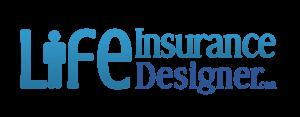 Life Insurance Agent Lafayette, LA