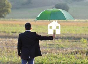 Commercial Umbrella Insurance Lafayette, LA